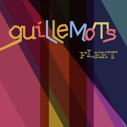 Guillemots альбом Fleet (Radio Edit)