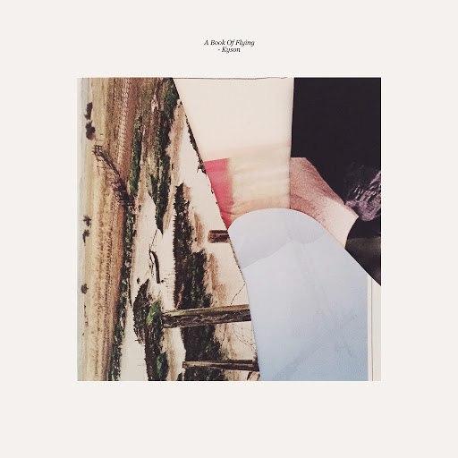 Kyson альбом You