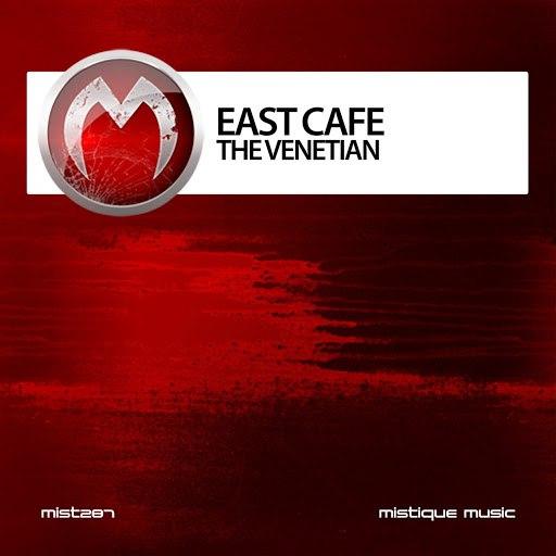East Cafe альбом The Venetian