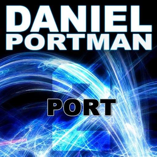 Daniel Portman альбом Port Two (Bpt Pre-Release)