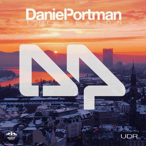 Daniel Portman альбом The Reason