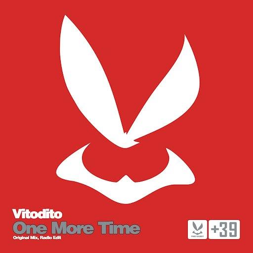 Vitodito альбом One More Time