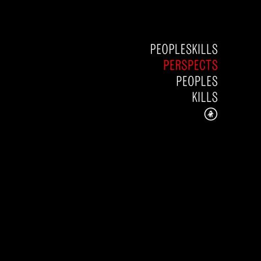 Perspects альбом Peopleskills