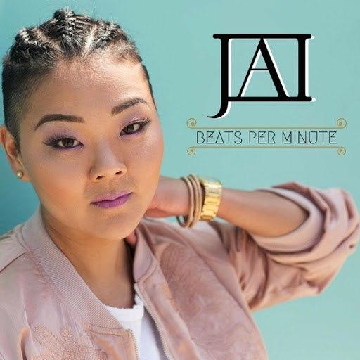 Jai альбом Beats Per Minute - EP
