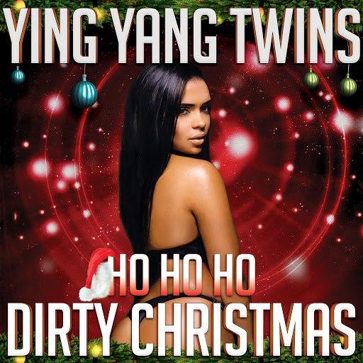 Ying Yang Twins альбом Ho Ho Ho (Dirty Christmas)