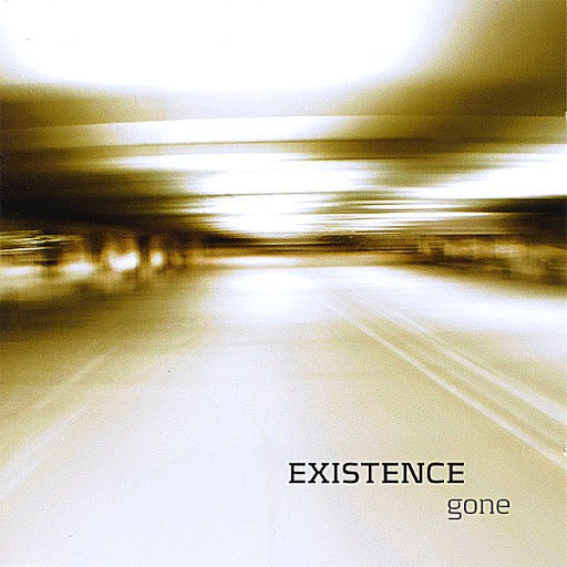 Existence альбом Gone