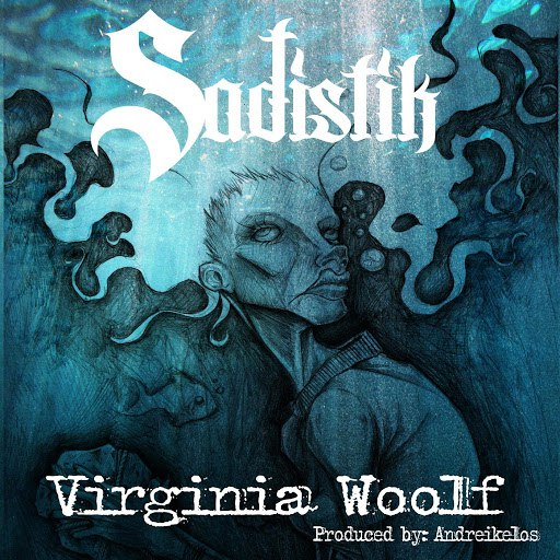 Sadistik альбом Virginia Woolf