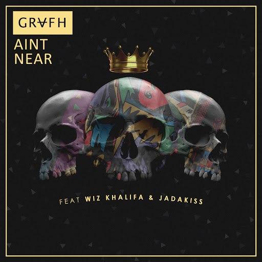 Grafh альбом Like Me (feat. Wiz Khalifa & Jadakiss)