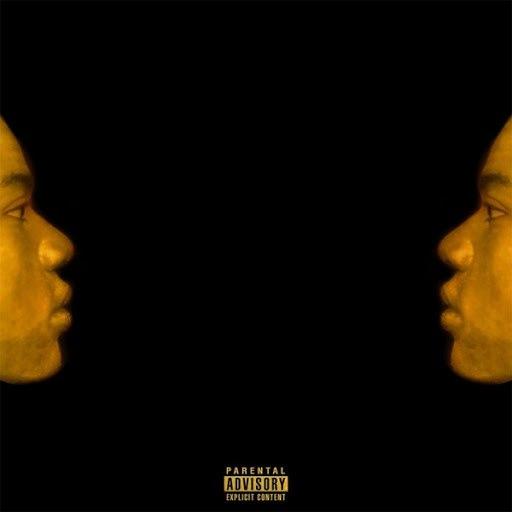 JayB альбом Black Gold