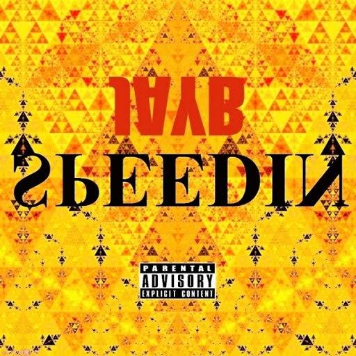 JayB альбом Speedin