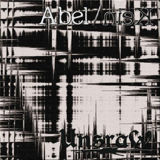UnsraW альбом Abel, Kein