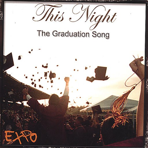 Expo альбом This Night (The Graduation Song)