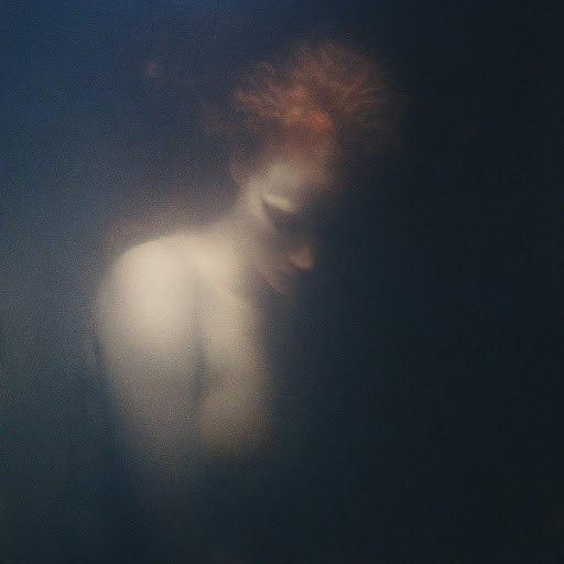 Lotte Kestner альбом The Bluebird of Happiness