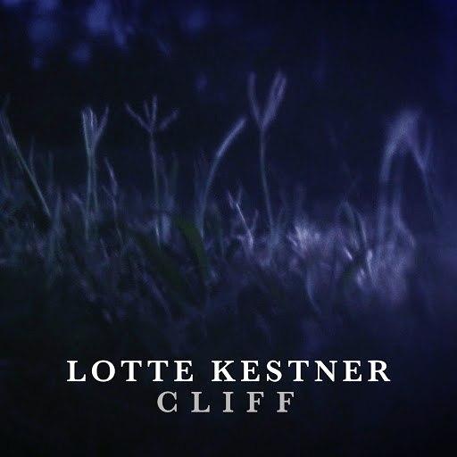 Lotte Kestner альбом Cliff