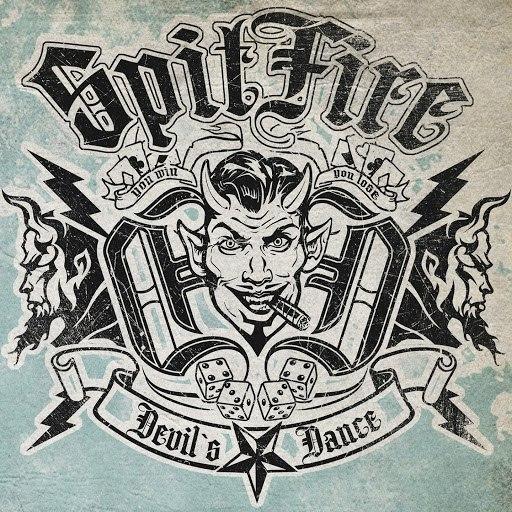 Spitfire альбом Devil's Dance