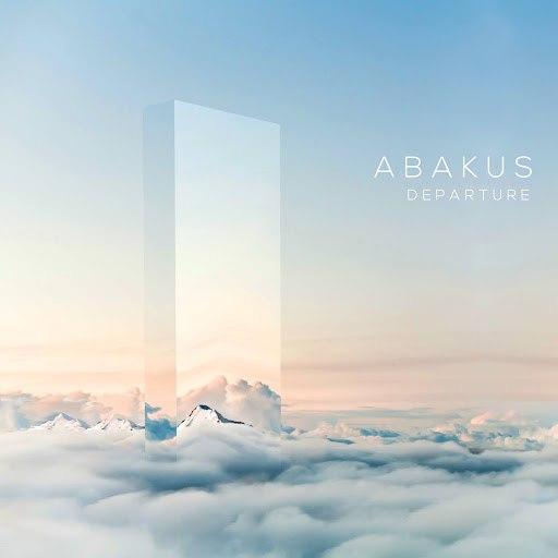 Abakus альбом Departure