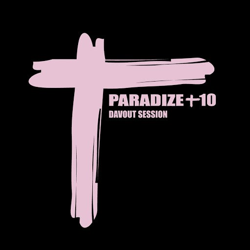 Indochine альбом Davout Session