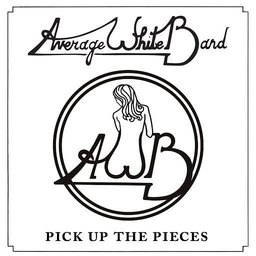 Average White Band альбом Pick Up the Pieces [Re-Recorded]