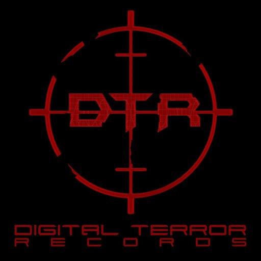 VAST альбом Beyond Terror
