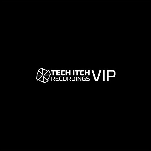 Technical Itch альбом Creature of War (VIP)