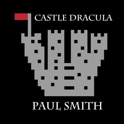 Paul Smith альбом Castle Dracula