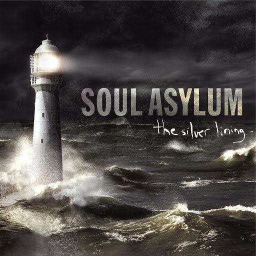 Soul Asylum альбом The Silver Lining
