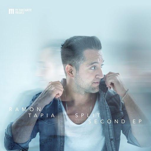 Ramon Tapia альбом Split Second