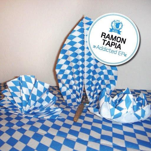 Ramon Tapia альбом Addicted EP