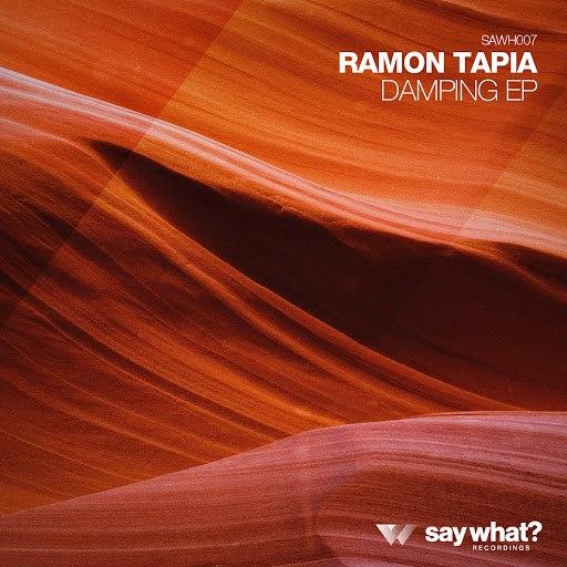 Ramon Tapia альбом Damping