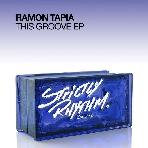 Ramon Tapia альбом This Groove EP