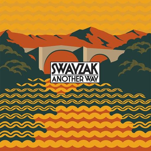 Swayzak альбом Another Way