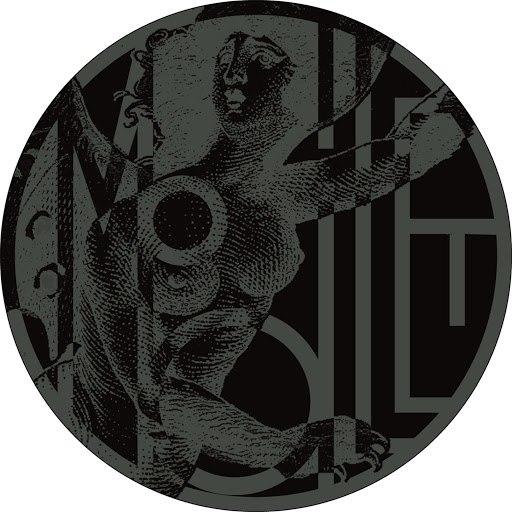 Pan-Pot альбом Confronted