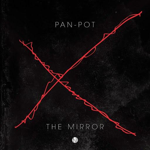 Pan-Pot альбом The Mirror