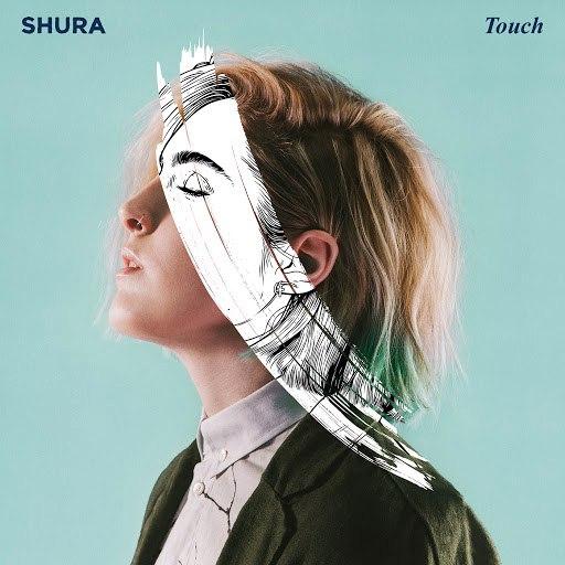 Shura альбом Touch