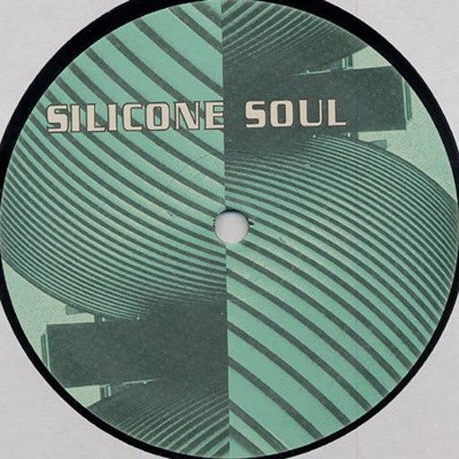 Silicone Soul альбом The Strip
