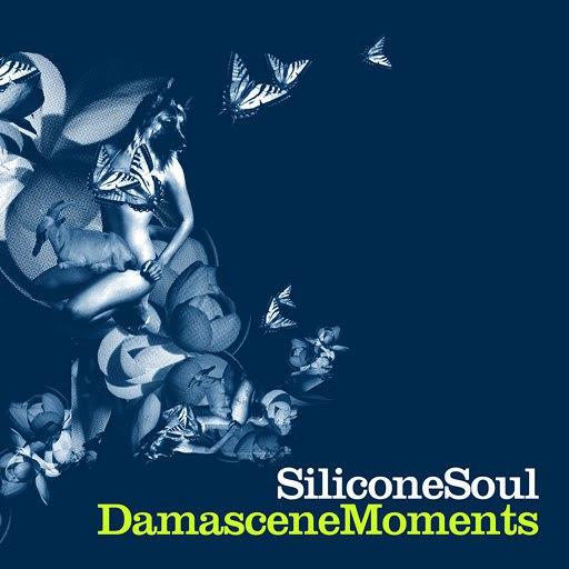 Silicone Soul альбом Damascene Moments