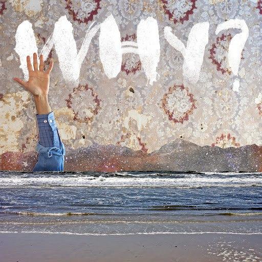 Why? альбом Moh Lhean