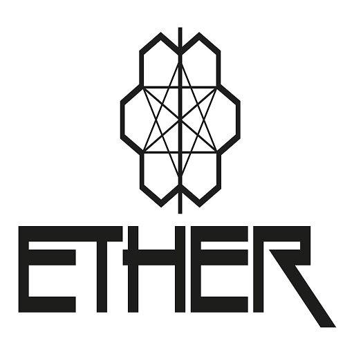 Ether альбом Parabellum
