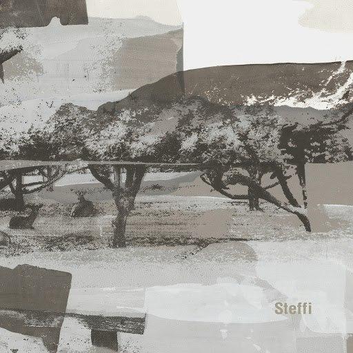 Steffi альбом Schraper