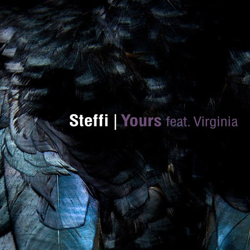 Steffi альбом Yours feat. Virginia