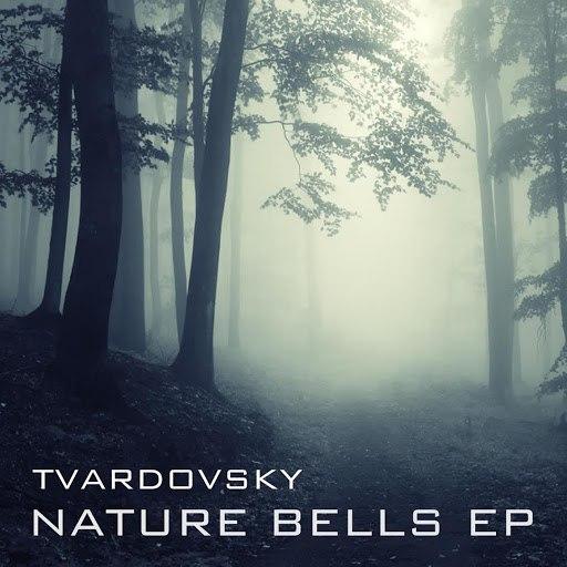 Tvardovsky альбом Nature Bells