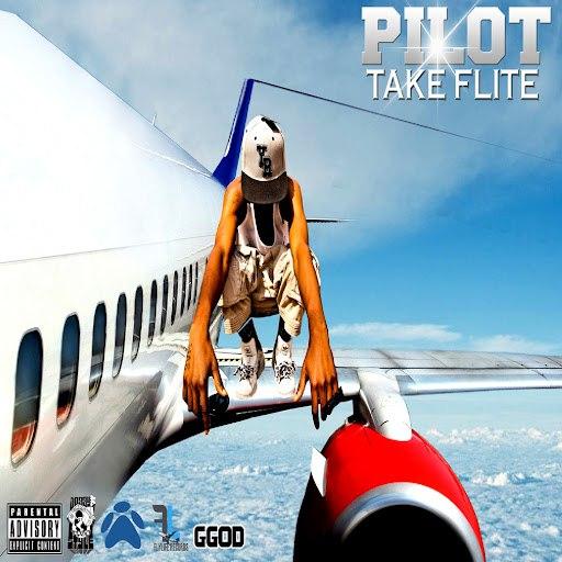 pilot альбом Take Flite
