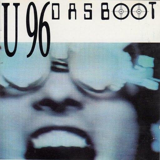 U96 альбом Das Boot