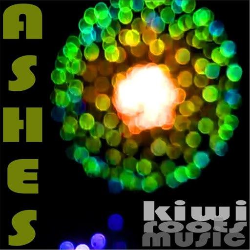 Kiwi альбом Ashes