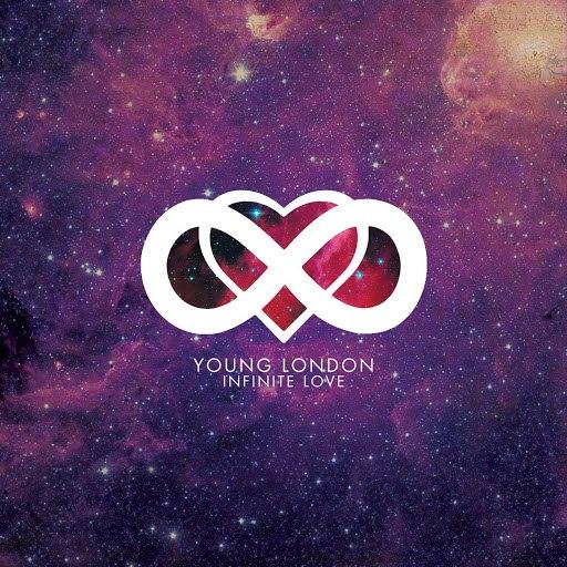Young London альбом Infinite Love