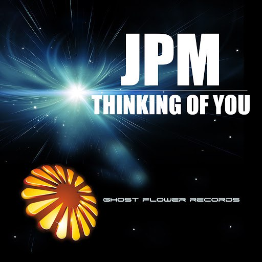 JPM альбом Thinking Of You