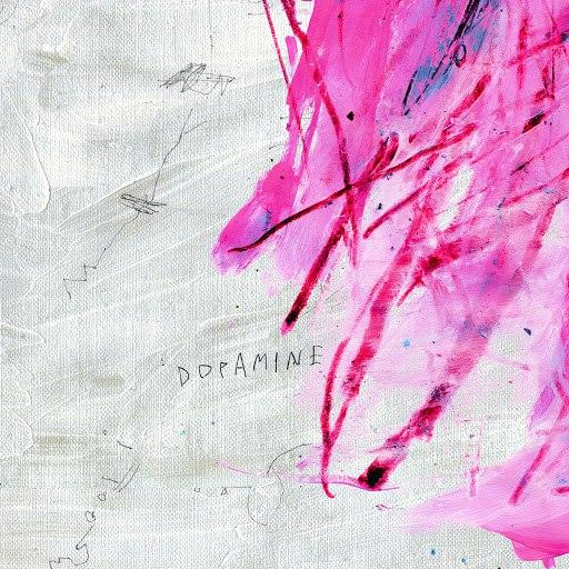 DIIV альбом Dopamine