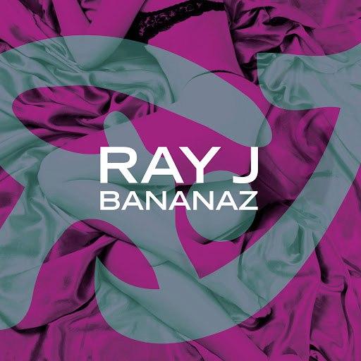 Ray J альбом Bananaz