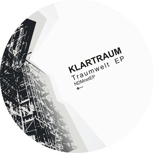 Klartraum альбом Traumwelt - EP