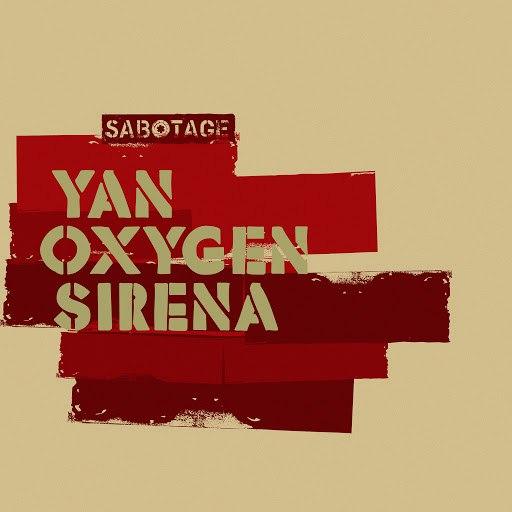 Yan Oxygen альбом Sirena